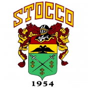 stocco